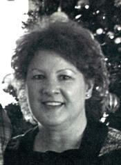 Connie Beth Harris